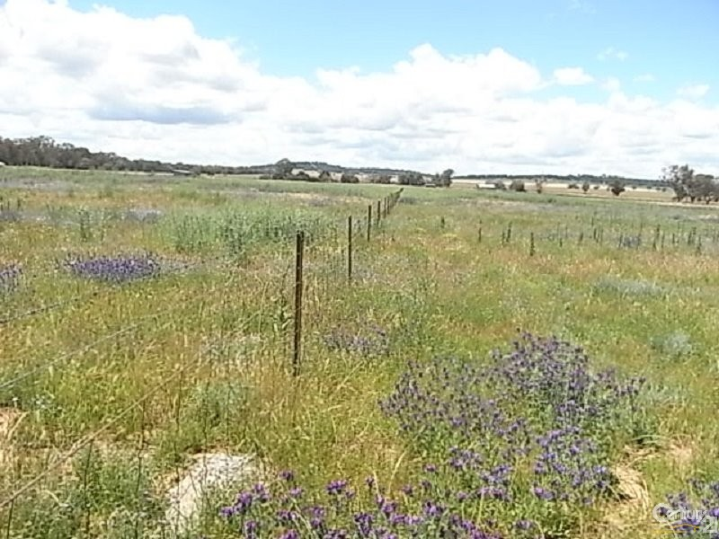 602 Military Road, Parkes - Land for Sale in Parkes