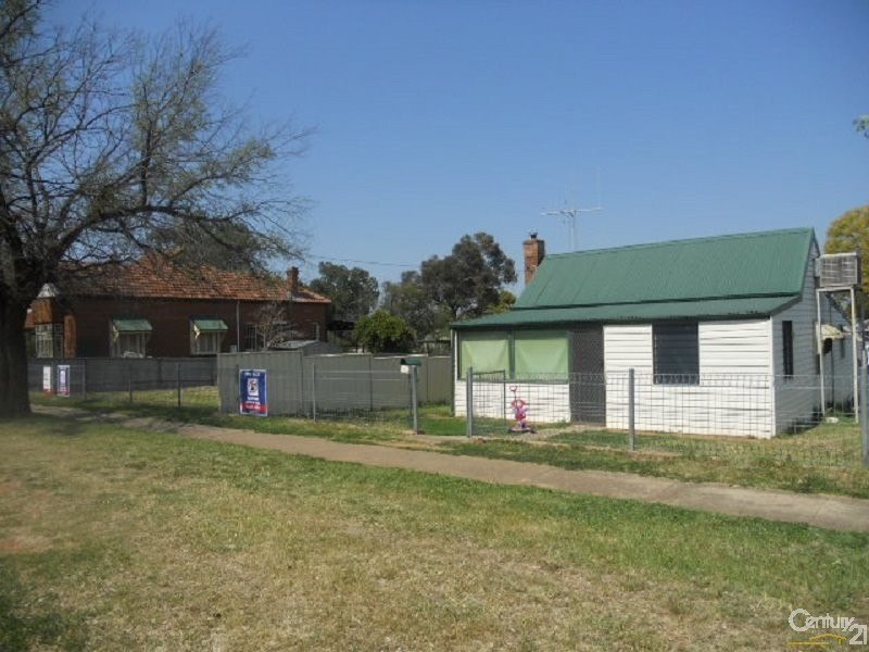 84-86 Clarinda Street, Parkes - House & Land for Sale in Parkes