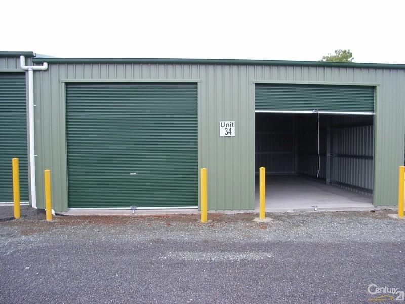 Commercial Property for Lease in Parkes NSW 2870