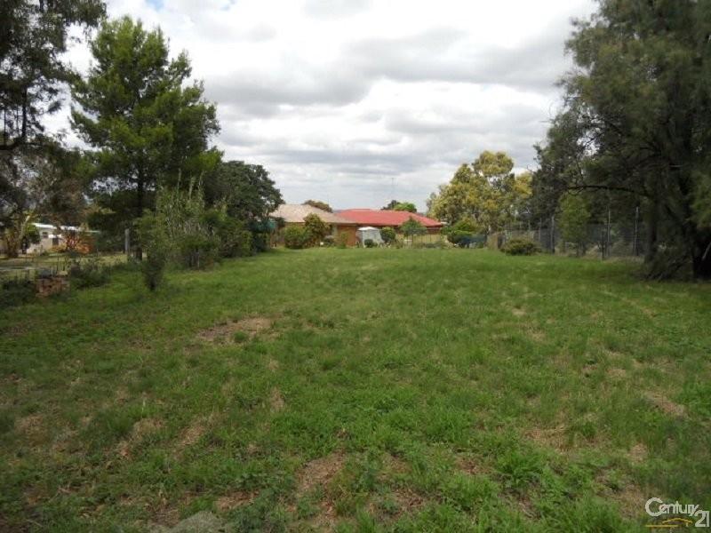 27 Reid Street, Parkes - House for Sale in Parkes