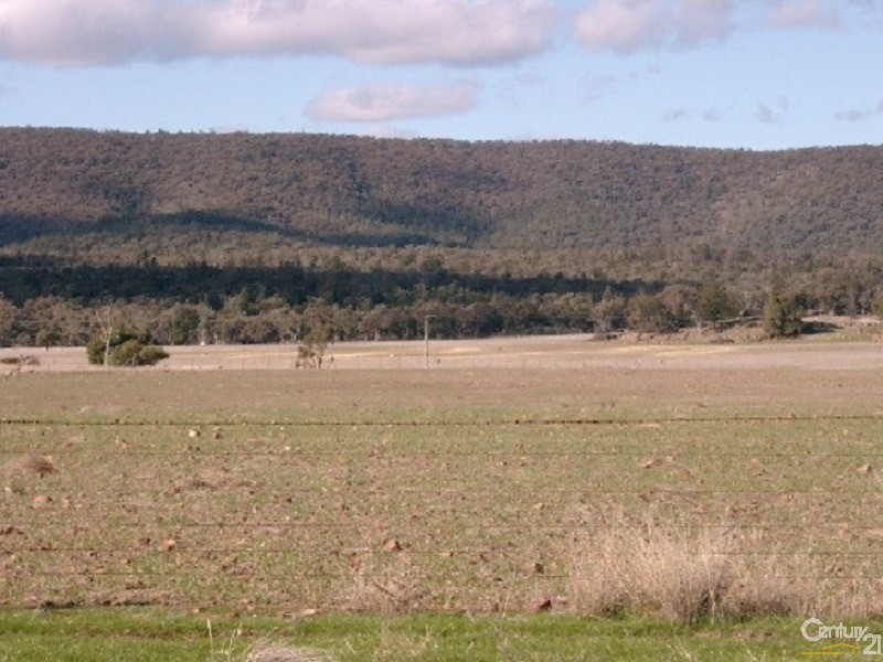 Lot 5 Lake Metcalfe Road, Parkes - Land for Sale in Parkes