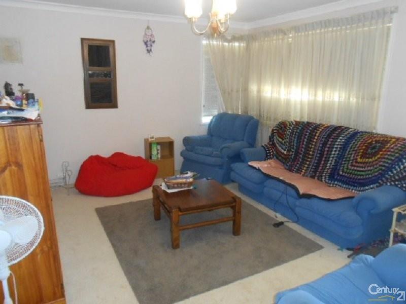 41 Webb Street, Parkes - House for Sale in Parkes