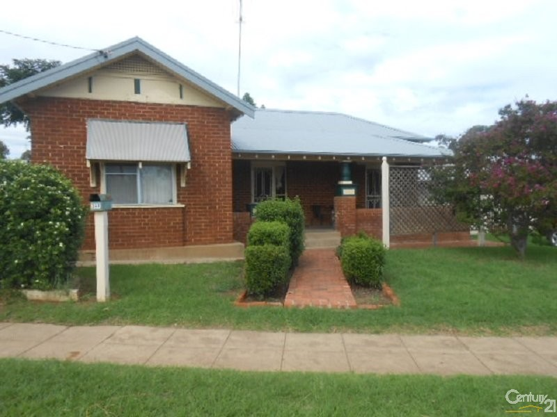 391 Clarinda Street, Parkes - House for Sale in Parkes