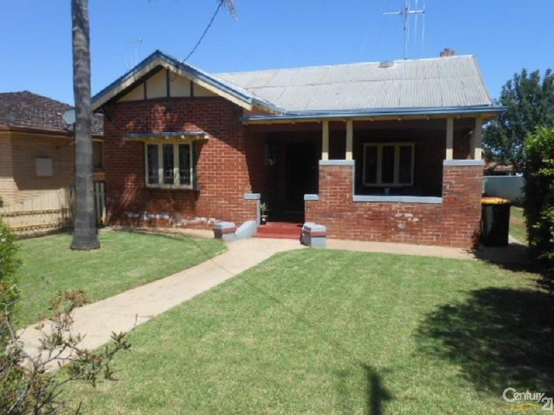 63 Dalton Street, Parkes - House for Sale in Parkes