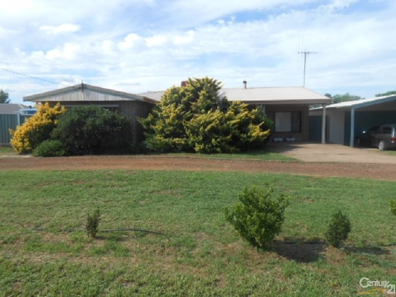 4 Best Street, Parkes - House for Sale in Parkes