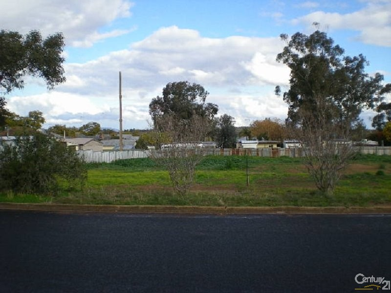 65-67 Victoria Street, Parkes - Land for Sale in Parkes