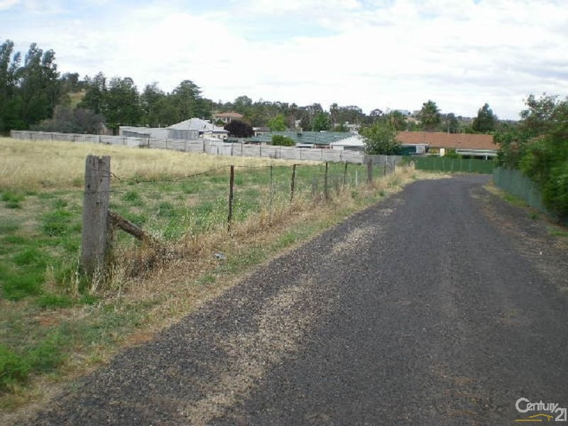 15 Phoenix Street, Parkes - Land for Sale in Parkes