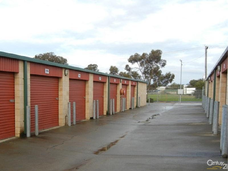 74-78 Station Street, Parkes - Commercial Property for Lease in Parkes