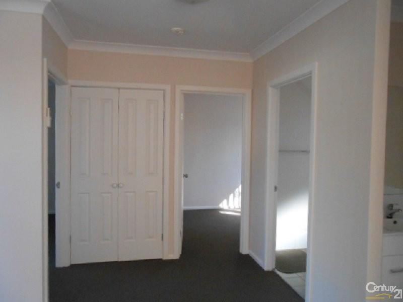 3/2A WILGA ST, Parkes - Unit for Rent in Parkes