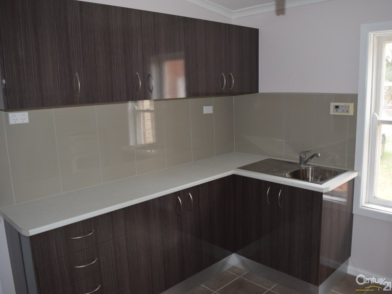 3 Talbot Street, Parkes - Unit for Sale in Parkes
