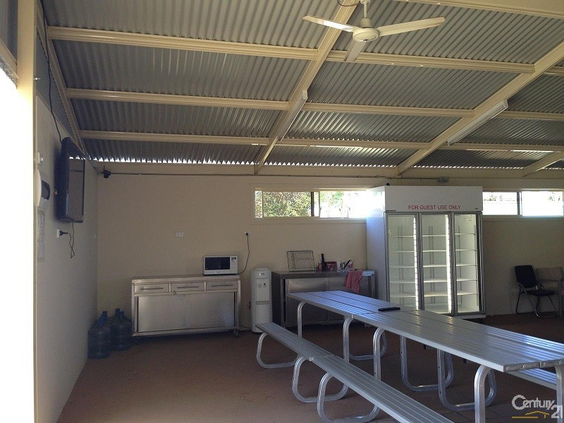 15-21 Peak Hill Road, Parkes - Commercial Property for Sale in Parkes