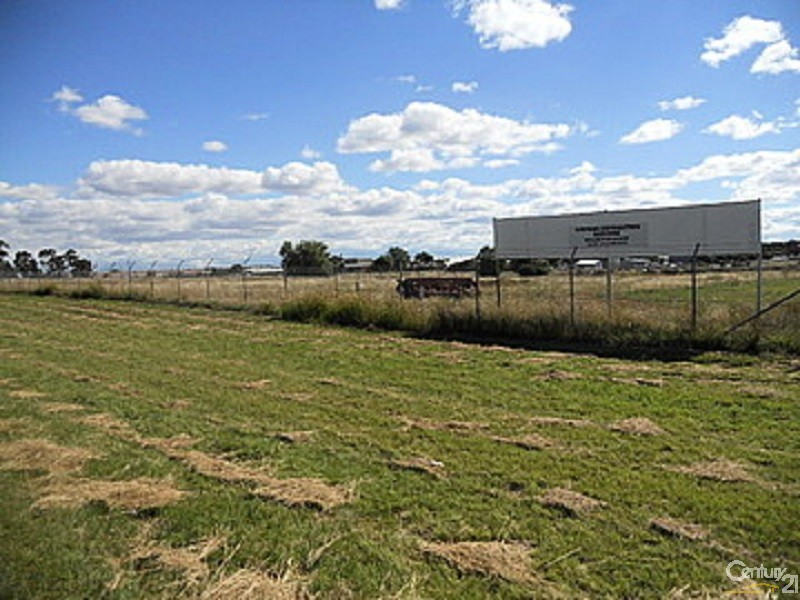 108-114 Forbes Road, Parkes - Commercial Land/Development Property for Sale in Parkes