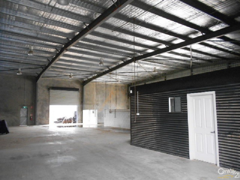 0 Cnr Saleyards Road and Boyd Circuit, Parkes - Commercial Property for Lease in Parkes
