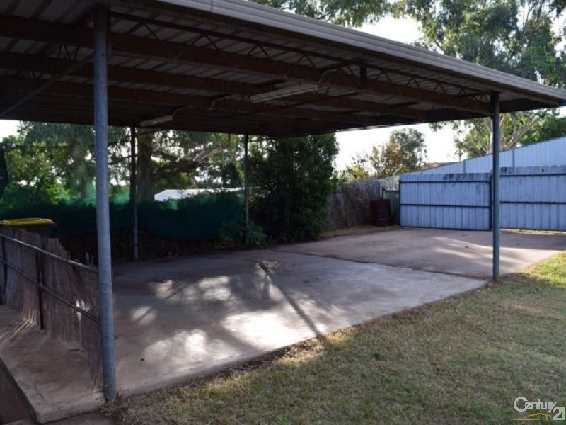 24 Forster Street, Parkes - House for Sale in Parkes