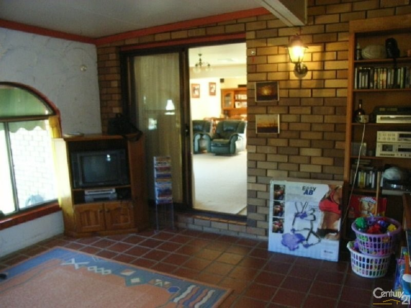 73 East Street, Parkes - House for Sale in Parkes
