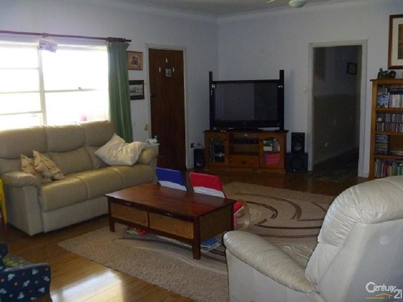35 Noble Road, Parkes - House & Land for Sale in Parkes