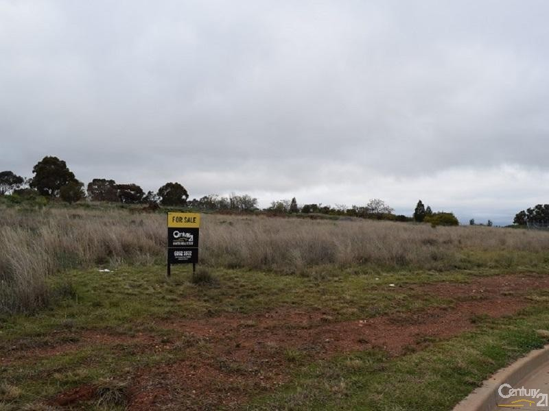 24 26 28 Boyd Circuit, Parkes - Commercial Land/Development Property for Sale in Parkes