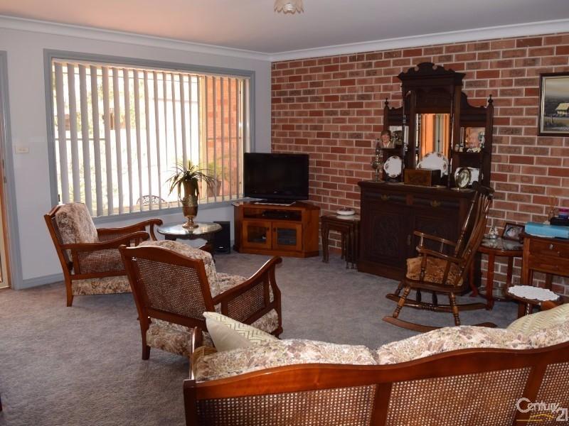 119 Victoria Sreet, Parkes - Unit for Sale in Parkes