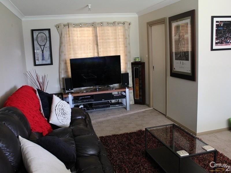 3 Banjo Place, Parkes - House for Sale in Parkes