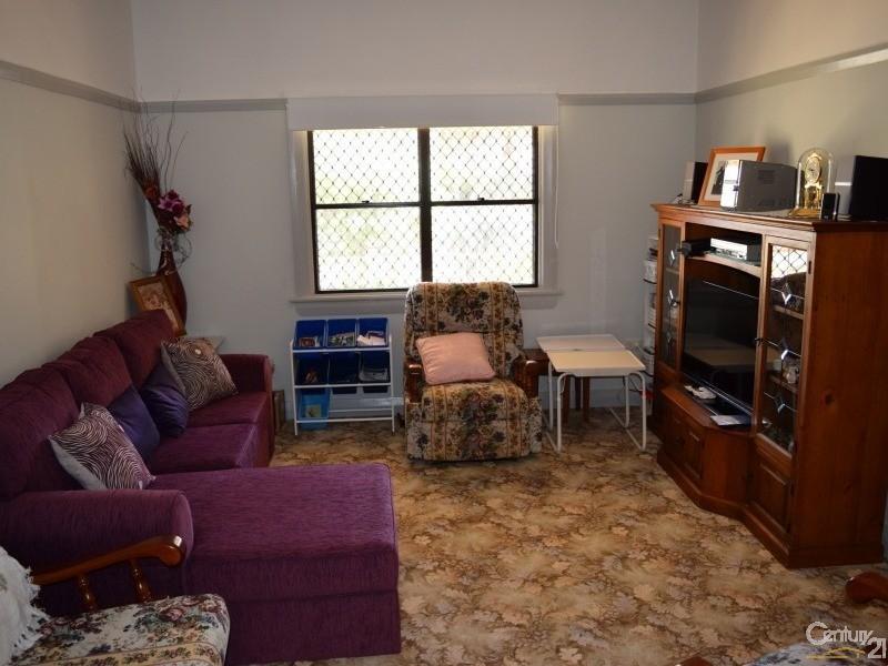 81 Dalton Street , Parkes - House for Sale in Parkes