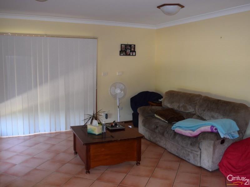 21 Alder Avenue, Parkes - House for Sale in Parkes