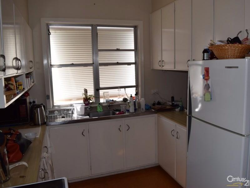 38 Reid Street, Parkes - House for Sale in Parkes