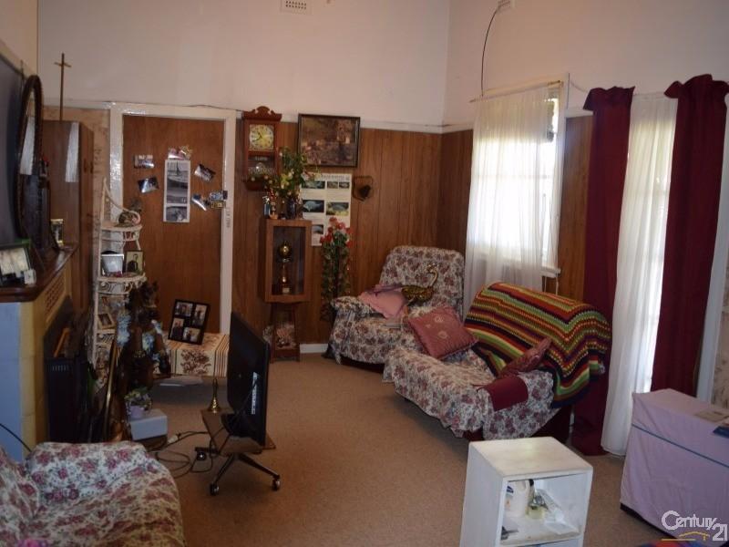 51 Dalton Street, Parkes - House for Sale in Parkes