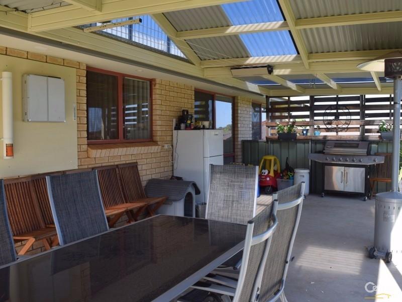 7 Banjo Place, Parkes - House for Sale in Parkes