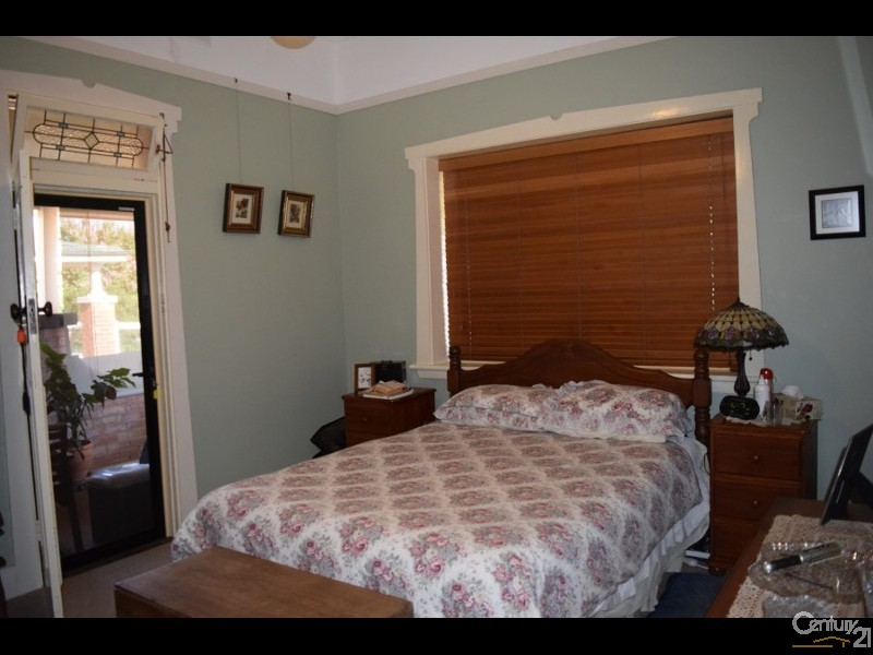 57 Bushman Street, Parkes - House for Sale in Parkes