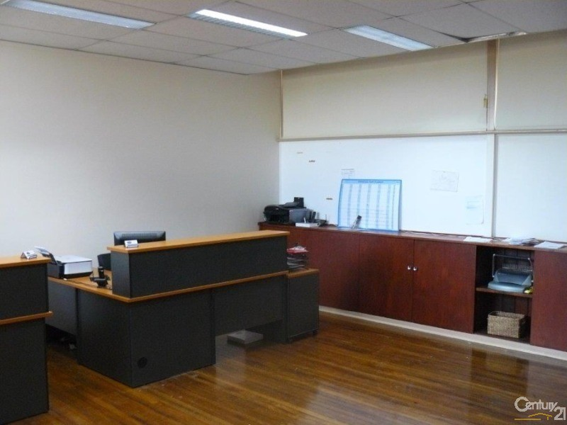 71-73 May Street, Parkes - Office Space Commercial Property for Sale in Parkes