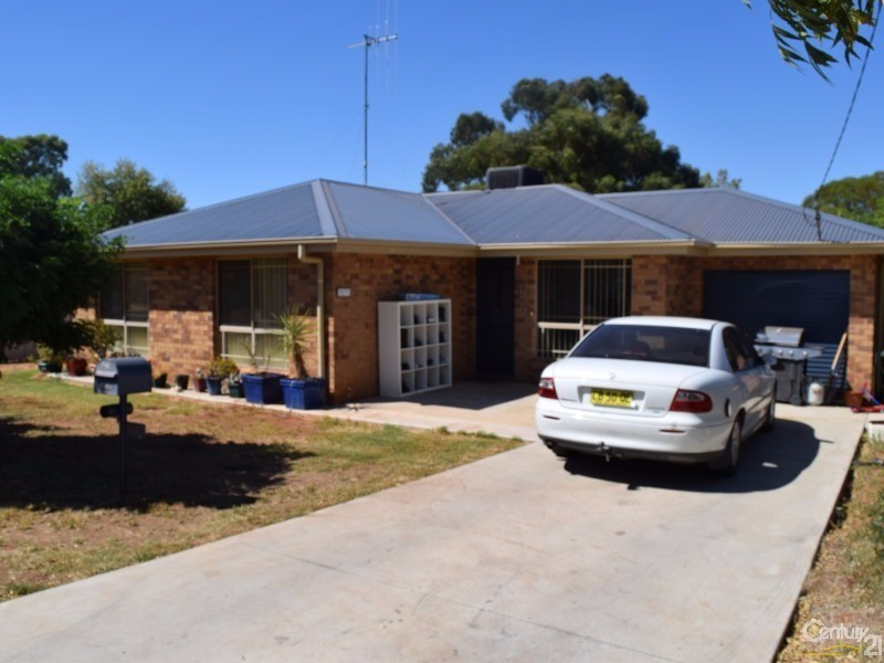 49a Brolgan Road, Parkes - House for Sale in Parkes