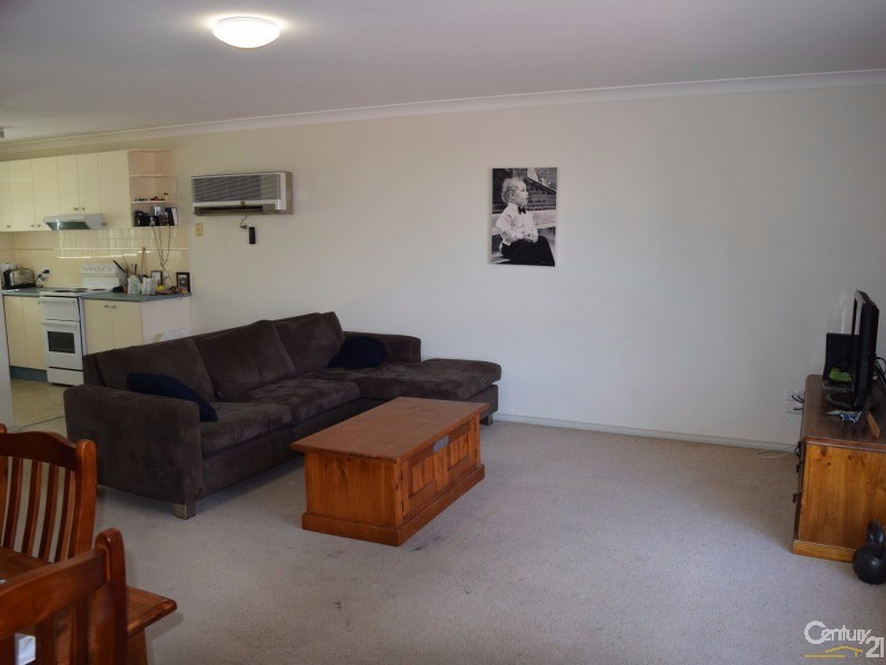 1-4/7 George Field Drive, Parkes - Unit for Sale in Parkes