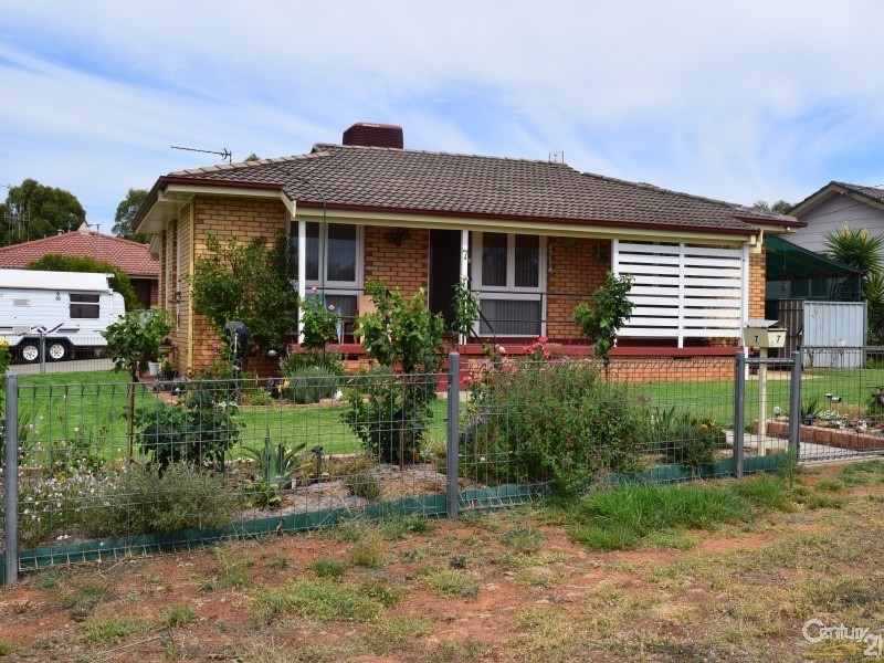 7 Best Street, Parkes - House for Sale in Parkes