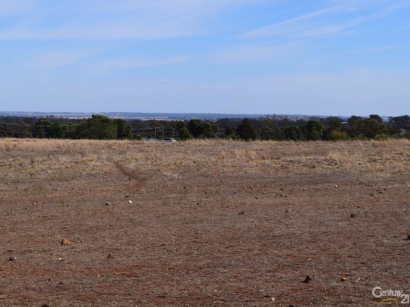 Lot 2-6 Off Rose Street, Parkes - Land for Sale in Parkes