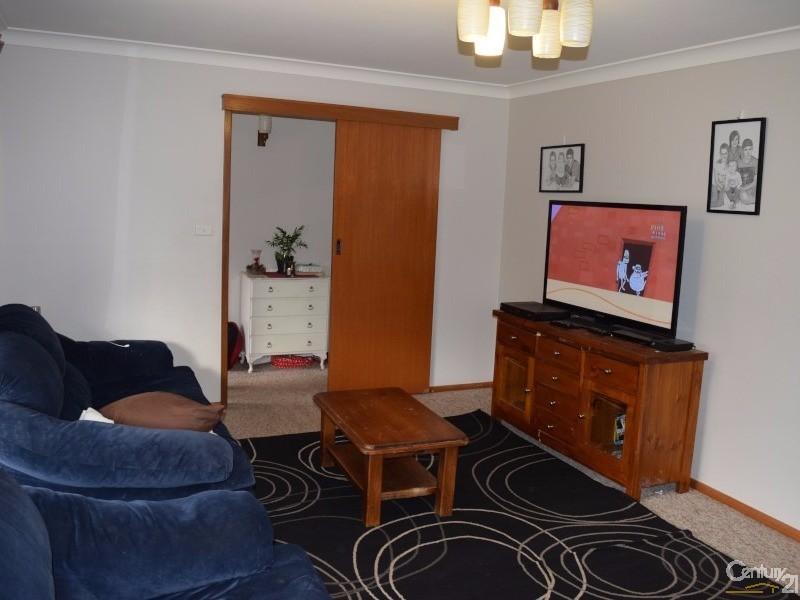 8 Bowditch Crescent, Parkes - House for Sale in Parkes