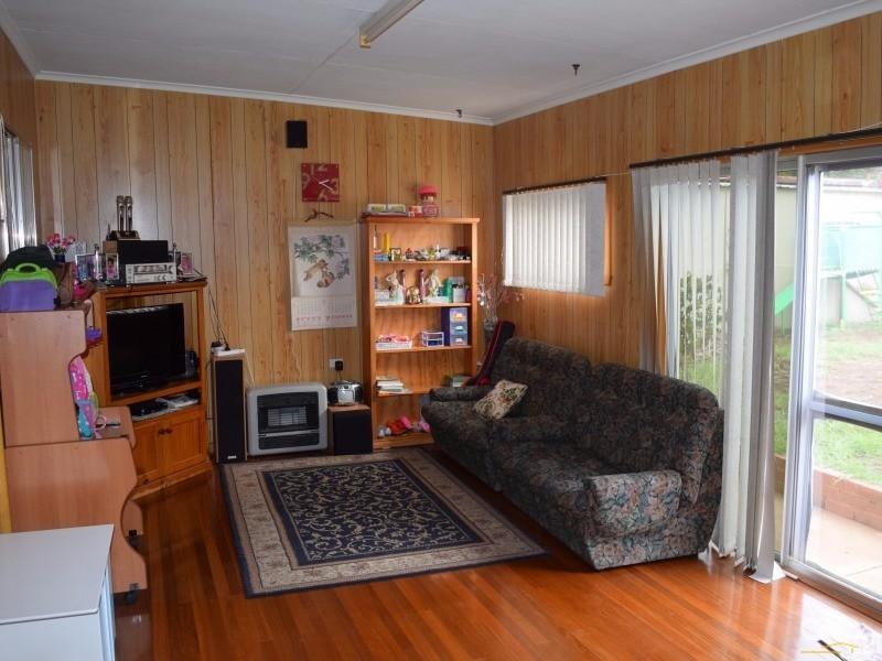 14 Hodges Street, Parkes - House for Sale in Parkes