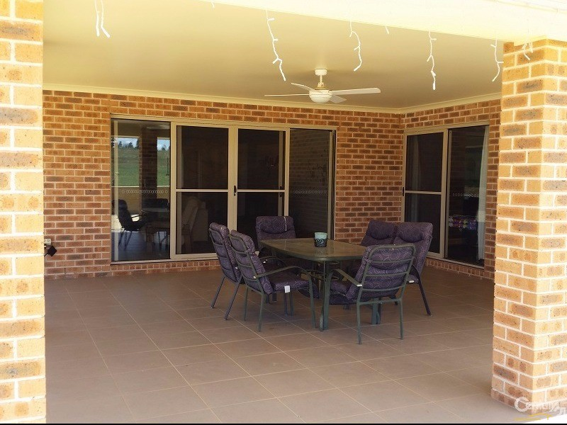 3 Goldrush Road, Parkes - House for Sale in Parkes