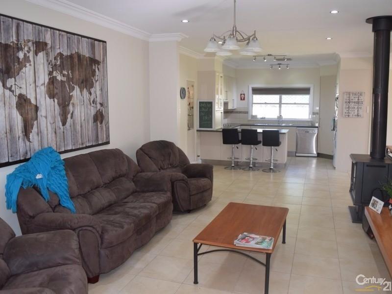 6 Butler Lane, Parkes - House for Sale in Parkes