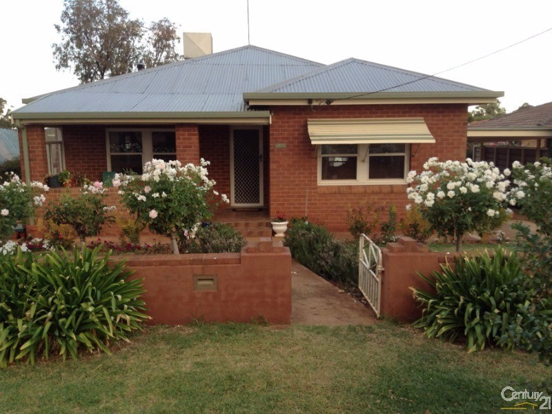 83 Victoria Street, Parkes - House for Sale in Parkes