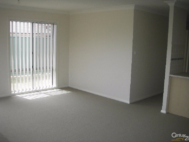 74B Close St, Parkes - Unit for Rent in Parkes