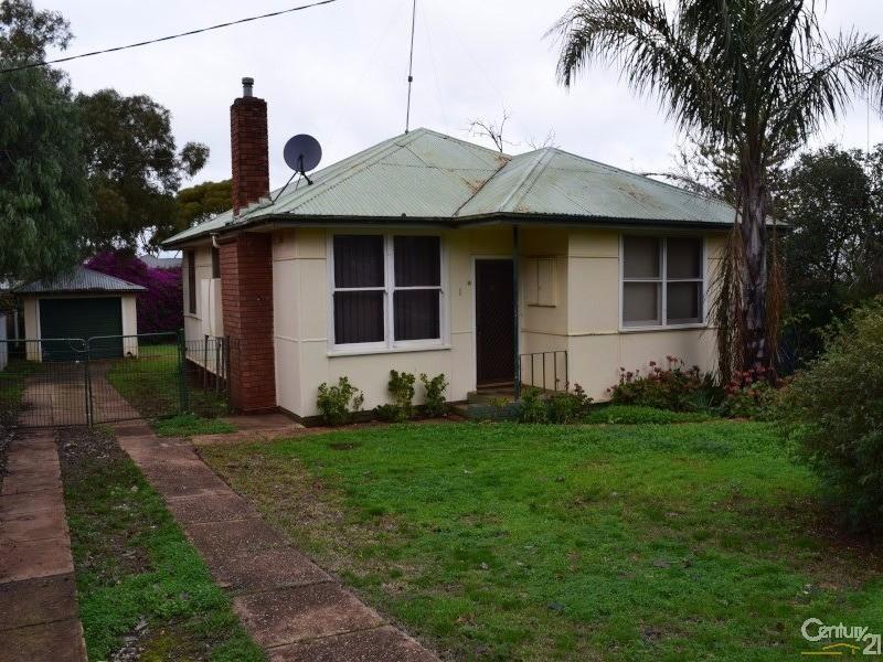 1 Gallop Avenue , Parkes - House for Sale in Parkes