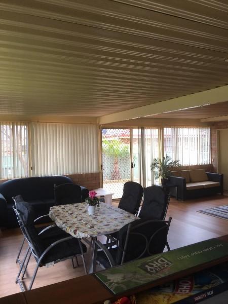 4 Avoca Place , Parkes - House for Sale in Parkes