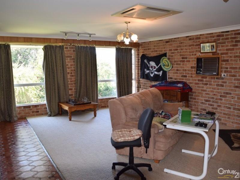 23 Bowditch Crescent, Parkes - House for Sale in Parkes