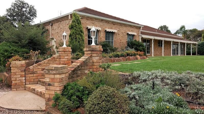 44 Jones Street, Parkes - House for Sale in Parkes