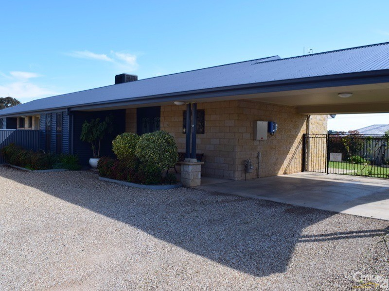 18 Vaucluse Place, Parkes - House for Sale in Parkes