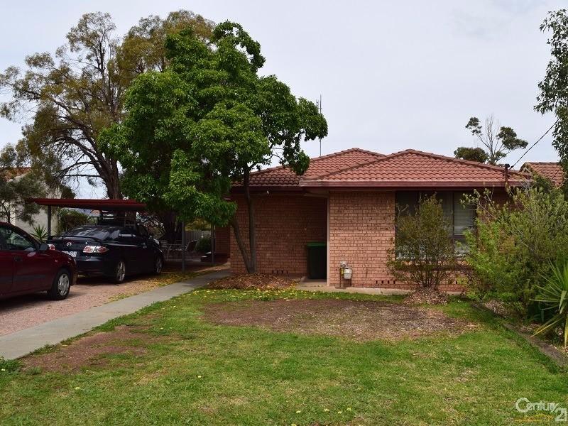 2 Lotus Place, Parkes - House for Sale in Parkes
