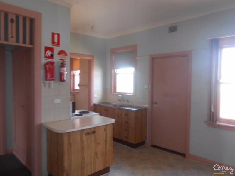 3/25 Church Street, Parkes - Unit for Rent in Parkes