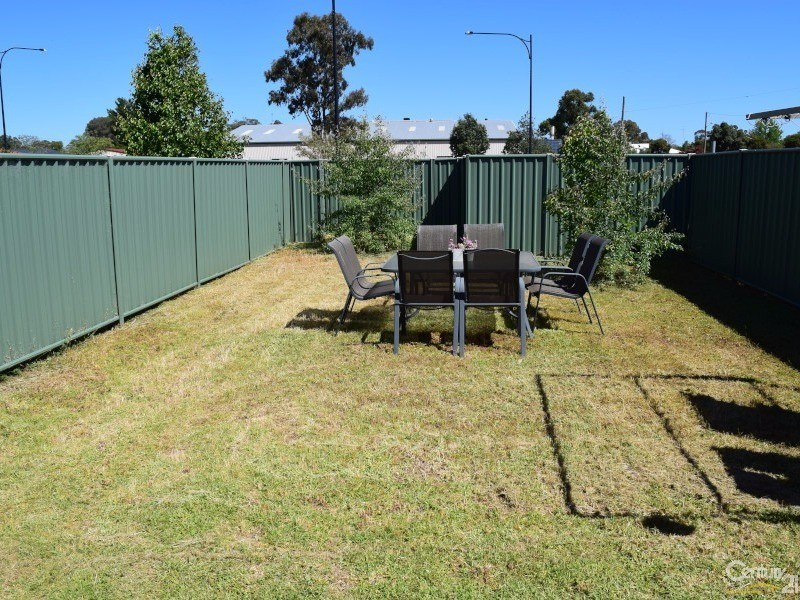 72a Close Street, Parkes - Townhouse for Sale in Parkes