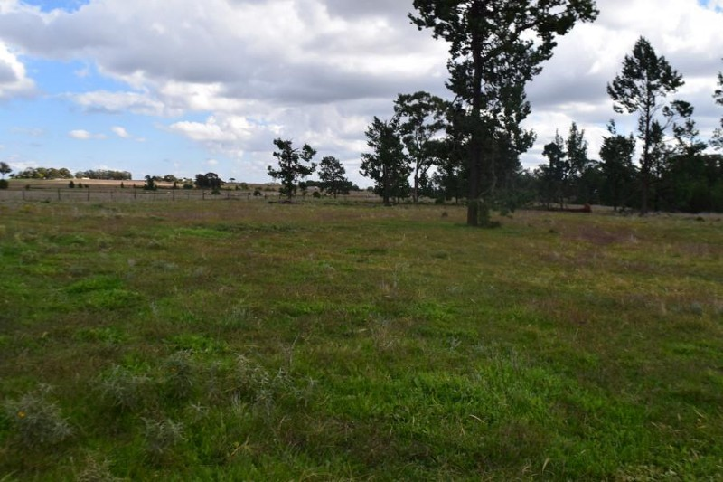 Lot 882 Goldrush Road, Parkes - Land for Sale in Parkes