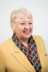 Julie Green - Real Estate Agent Parkes